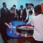 Fun Casino Hire London