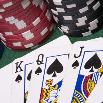 Fun Casino Hire Gallery