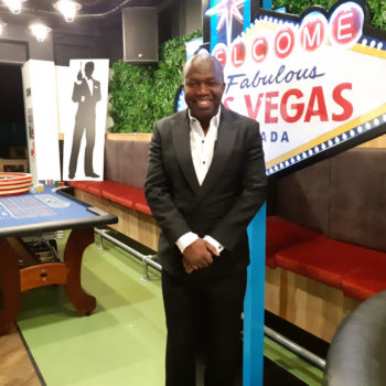 fun-casino-hire-london10