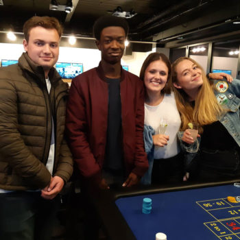 fun-casino-hire-london11