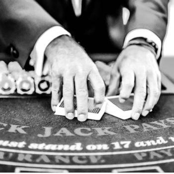 fun-casino-hire-london5