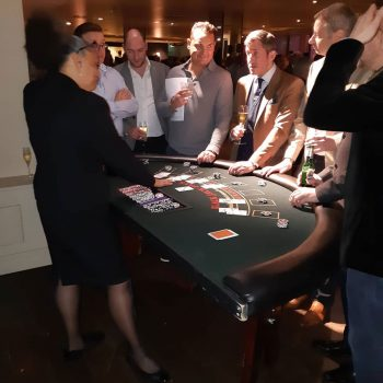 fun-casino-hire-london7
