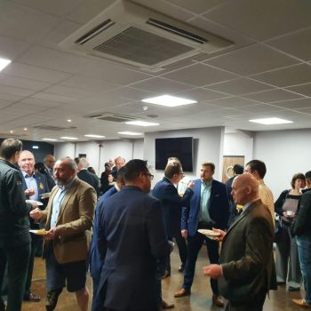 Suttonnetworking2