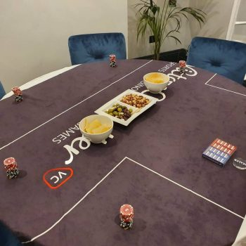 Home-poker-game-cloths