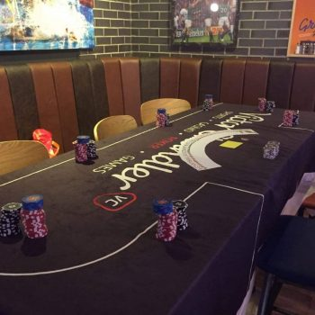 Pub-poker-table-cloths