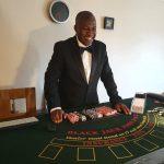virtual fun casino entertainment