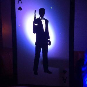 Host-a-casino-night-london